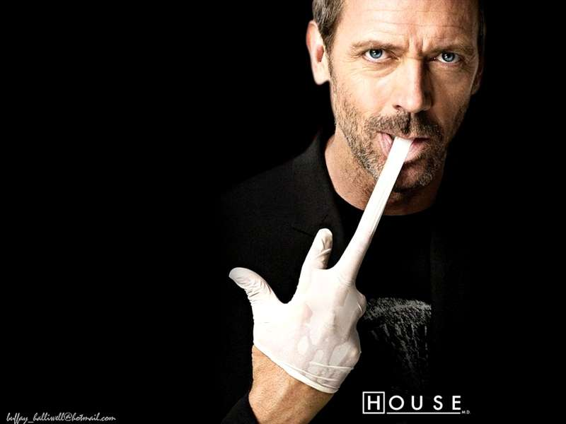 dr house suppostaweb hotel 3.0