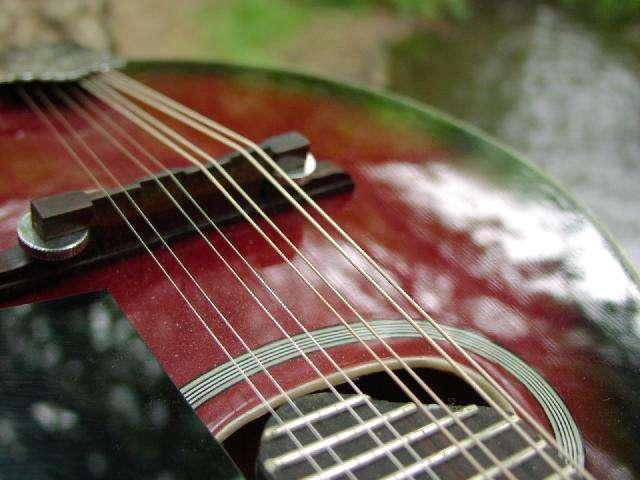 chitarra