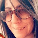 Emmanuela Petrarolo