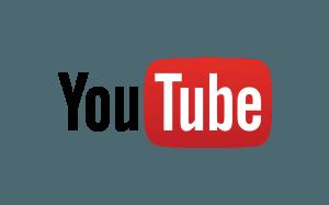 YouTube #nondicocoseacaso