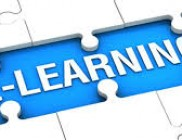 e-learning-web
