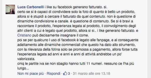 Luca Carbonelli