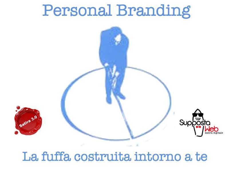 quest personal branding