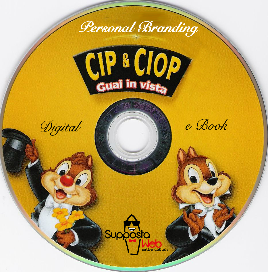 cip-ciop-personal-branding