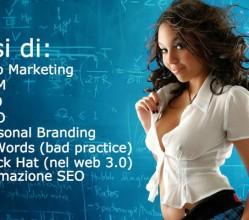 corsi-web-marketing_01