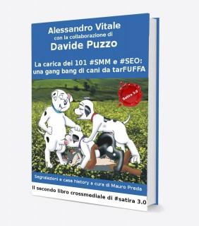 libro-personal-branding