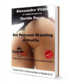 libro-selfie