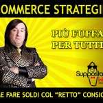 Ecommerce strategies