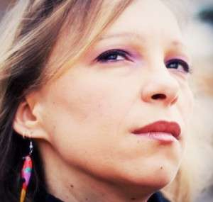 Mariangela Lecci - SEO Copywriter