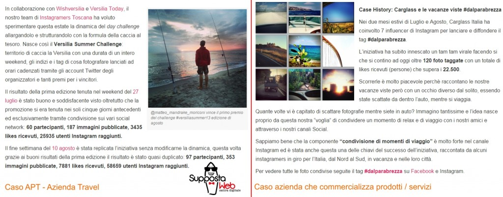 Igers #instagramers
