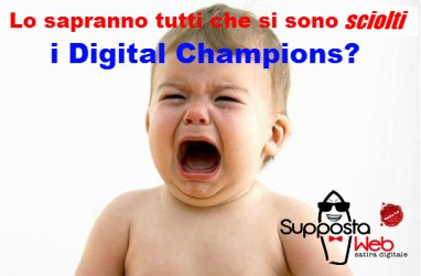 digital-champion-sciolti