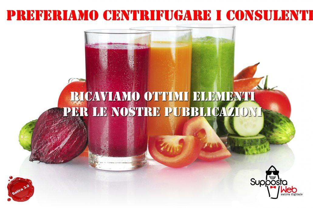WMI Il Web Marketing in Italia
