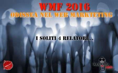 wmf 2016 Rimini