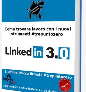 linkedin-30